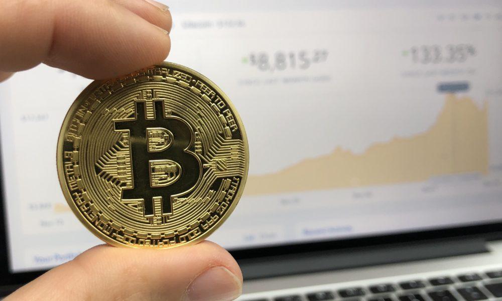 btc trader scam tekstas pirkite crypto exchange scenarijų